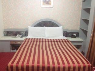 名館大飯店-0