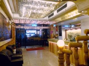 王冠大飯店-0