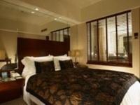 人道國際酒店
