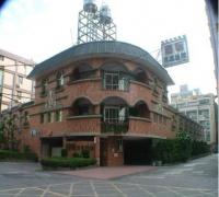 陽明汽車旅館