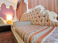 富麗安旅館