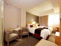 東京國際飯店