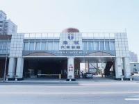 皇冠商務汽車旅館