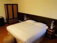 東森山林渡假酒店