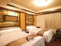 亞典春天汽車旅館
