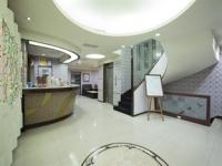 花祺大旅店