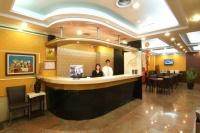 金燕大飯店
