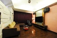 紫晶汽車旅館