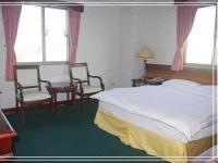 富悅大飯店