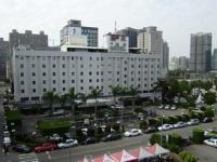富王大飯店