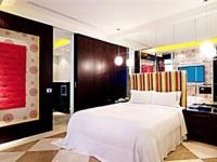 悅萊汽車旅館
