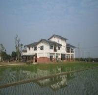 禾樂居民宿