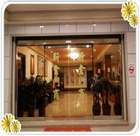 新金門旅館