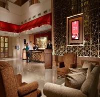 翰品酒店-新莊