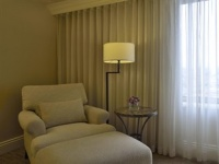 西華大飯店(觀光旅館,5星)