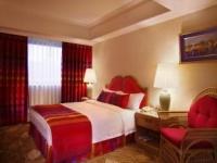 歐華酒店(觀光旅館)