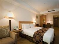 康華大飯店(觀光旅館)