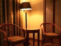 帝后大飯店(觀光旅館)