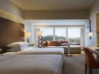 台北君悅大飯店(觀光旅館,5星)
