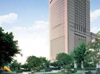 新竹國賓大飯店(觀光旅館,5星)