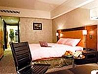 台糖長榮酒店(台南) (觀光旅館,5星)