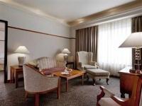 華王大飯店(觀光旅館)