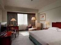 高雄福華大飯店(觀光旅館)