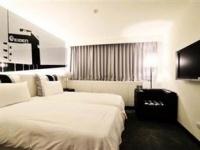 華園大飯店(觀光旅館)