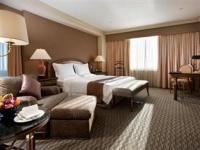 漢來大飯店(觀光旅館,5星)