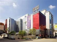 薇閣精品旅館